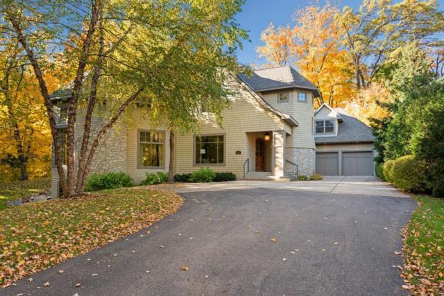 18640 Saint Mellion Place, Eden Prairie, MN 55347 (#5028268) :: House Hunters Minnesota- Keller Williams Classic Realty NW
