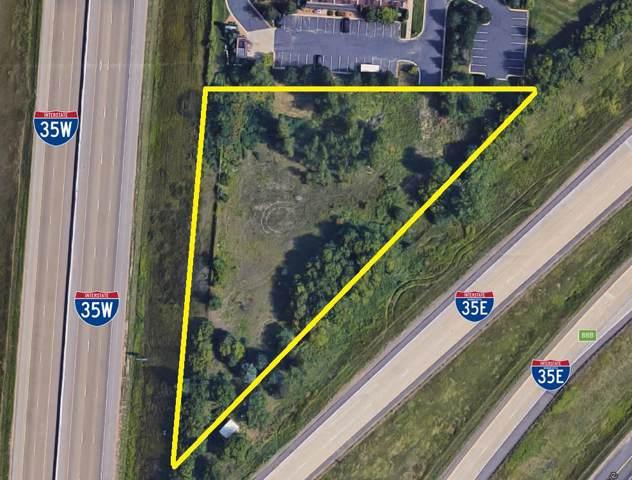 14450 Nicollet Court, Burnsville, MN 55306 (#5028535) :: Twin Cities South