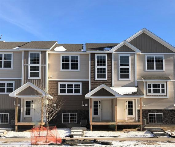 652 Town Center Parkway, Lino Lakes, MN 55014 (#5029044) :: Olsen Real Estate Group