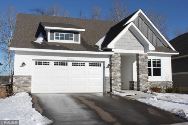 18254 Jurel Way, Lakeville, MN 55044 (#5029179) :: The Preferred Home Team