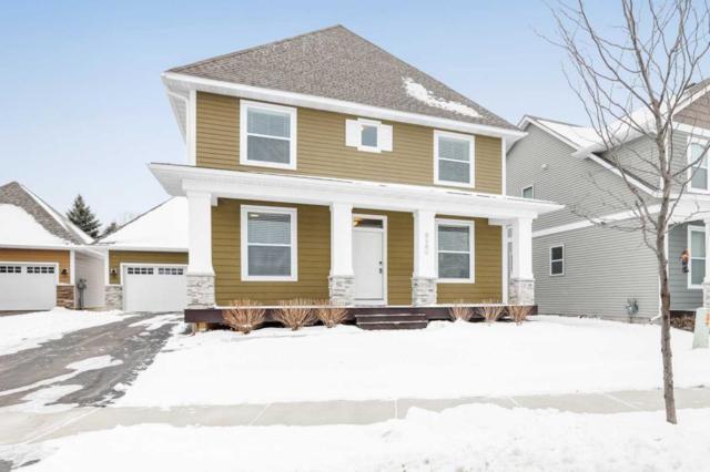 8580 Ellet Circle, Eden Prairie, MN 55347 (#5029193) :: Twin Cities Listed