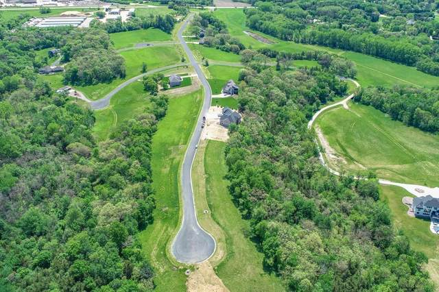TBD Salley Ridge (L1b1) Lane NE, Rochester, MN 55906 (#5032785) :: Helgeson Platzke Real Estate Group