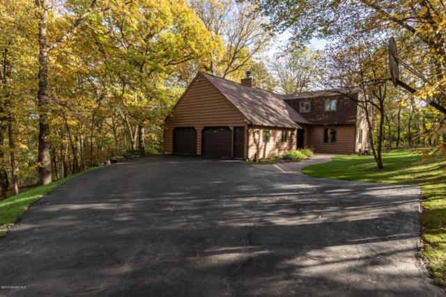 6950 Cottonwood Court NW, Rochester, MN 55901 (#5033424) :: The Michael Kaslow Team