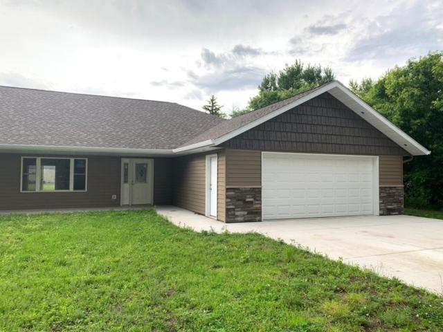 305 1st Street, Geneva, MN 56035 (MLS #5033546) :: The Hergenrother Realty Group