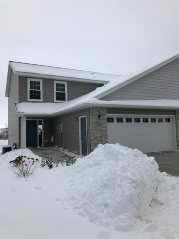 2162 Sparrow Place SE, Rochester, MN 55904 (#5034523) :: The MN Team