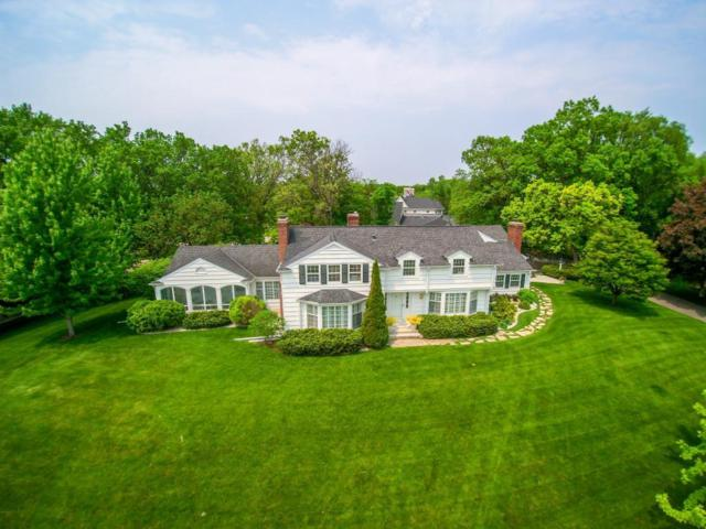 6408 Parkwood Road, Edina, MN 55436 (#5131040) :: The Preferred Home Team