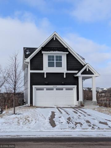 6726 151st Street, Savage, MN 55378 (#5132831) :: The Snyder Team