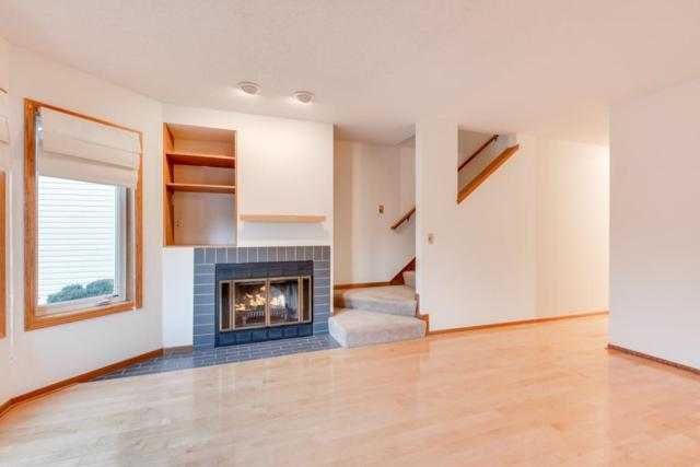408 3rd Avenue NE, Minneapolis, MN 55413 (#5133156) :: The Sarenpa Team