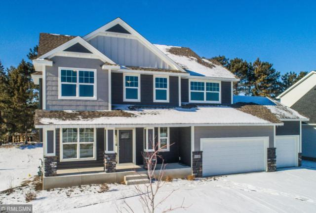6641 Enid Trail, Lino Lakes, MN 55014 (#5133276) :: The Snyder Team