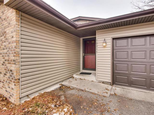 10311 Sycamore Street NW, Coon Rapids, MN 55433 (#5133502) :: Hergenrother Group