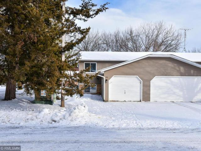 200 Candlestick Circle, Annandale, MN 55302 (#5133971) :: The MN Team