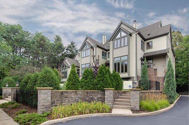 729 Summit Avenue, Saint Paul, MN 55105 (#5133986) :: Olsen Real Estate Group