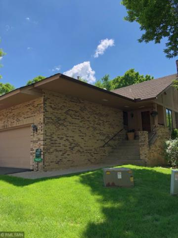 504 Holly Circle, Wayzata, MN 55391 (#5133998) :: House Hunters Minnesota- Keller Williams Classic Realty NW