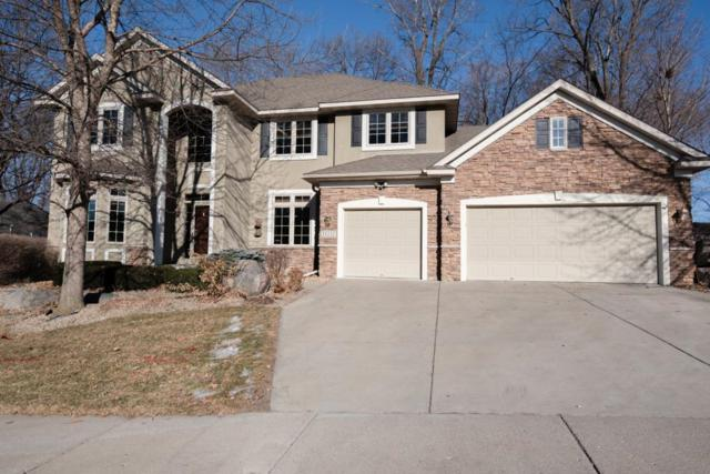 15232 Fairway Heights Road NW, Prior Lake, MN 55372 (#5136147) :: The MN Team