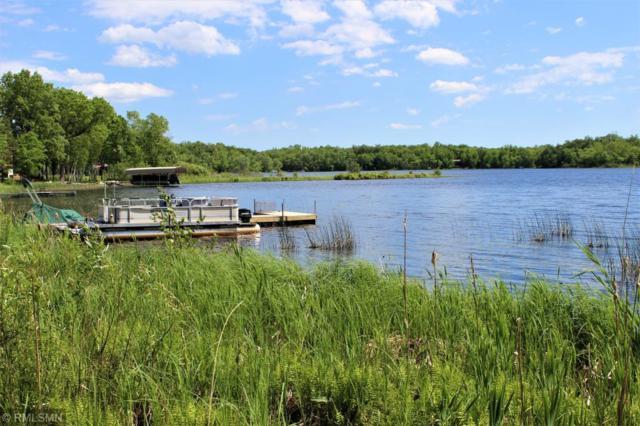 xxx Nesburg Court, Ross Lake Twp, MN 56431 (#5136933) :: The Sarenpa Team