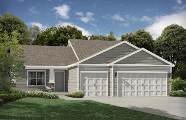 1919 Windermere Way, Shakopee, MN 55379 (#5137713) :: The Sarenpa Team