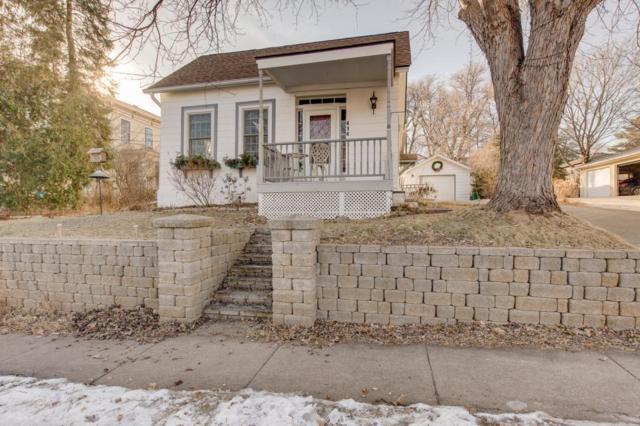 414 4th Street N, Stillwater, MN 55082 (#5137953) :: Olsen Real Estate Group