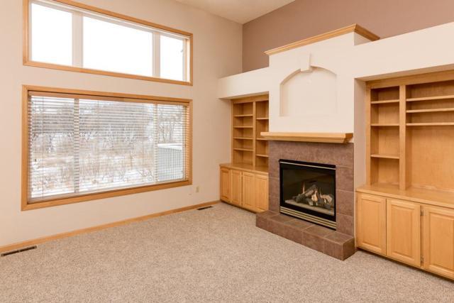3386 Spring Glen Circle NW, Prior Lake, MN 55372 (#5138033) :: The Preferred Home Team