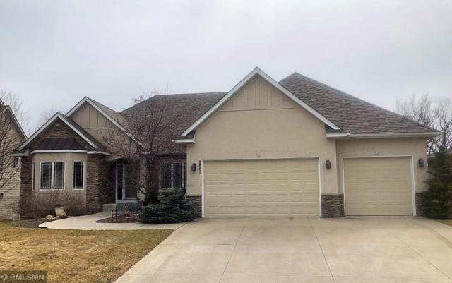 2801 Cougar Path NW, Prior Lake, MN 55372 (#5138135) :: The Odd Couple Team