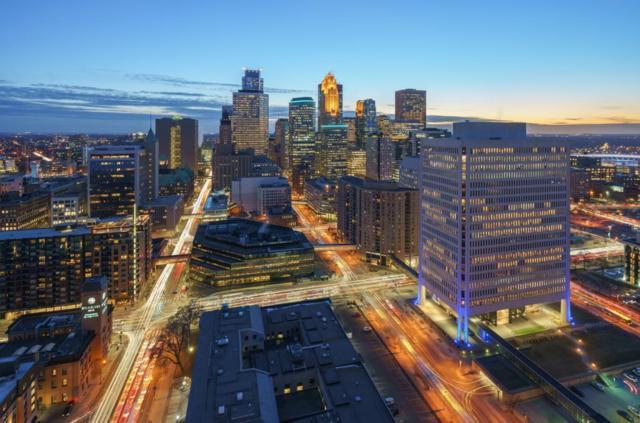 100 3rd Avenue S #3203, Minneapolis, MN 55401 (#5138718) :: Bre Berry & Company