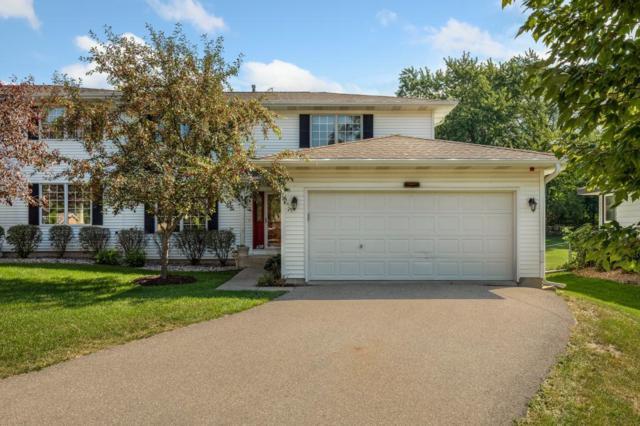 9335 Blaisdell Avenue S, Bloomington, MN 55420 (#5138974) :: The Preferred Home Team