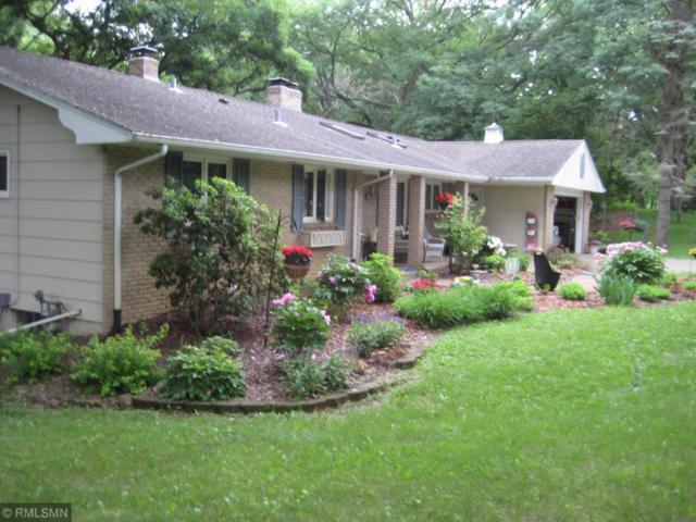 6466 Kings Drive, Oakdale, MN 55128 (#5139339) :: Olsen Real Estate Group