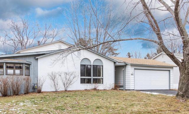 9851 Cromwell Drive, Eden Prairie, MN 55347 (#5139481) :: The Preferred Home Team