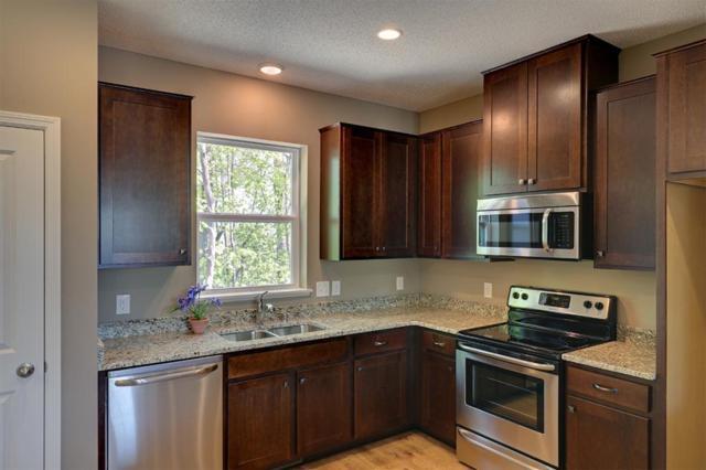 9636 Olive Lane N, Maple Grove, MN 55311 (#5140140) :: The Preferred Home Team