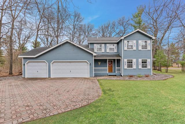 6144 Woodland Road, Baxter, MN 56425 (#5140374) :: The Michael Kaslow Team