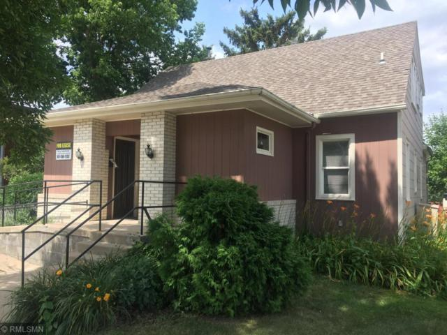 115 Main Street E, Wabasha, MN 55981 (#5140388) :: The Sarenpa Team