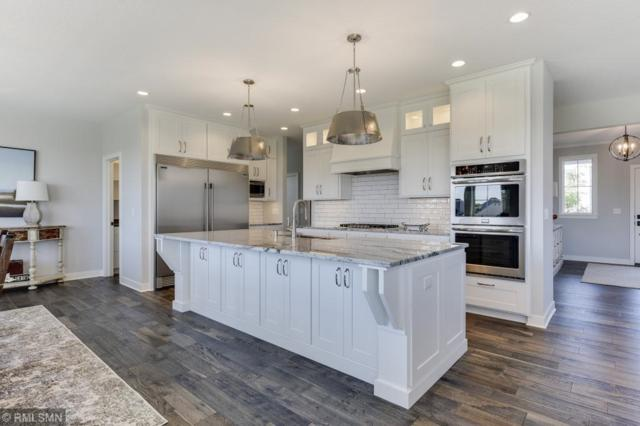 2503 Woods Drive, Victoria, MN 55386 (#5141565) :: The Odd Couple Team