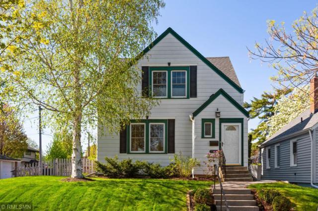 1118 Edgcumbe Road, Saint Paul, MN 55105 (#5141684) :: MN Realty Services