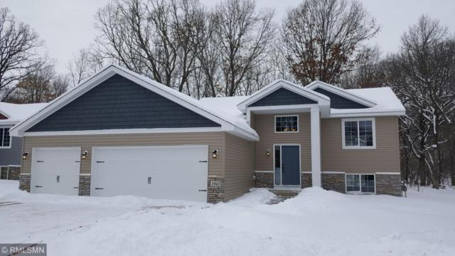 6508 Dale Circle SW, Waverly, MN 55390 (#5142155) :: The Snyder Team