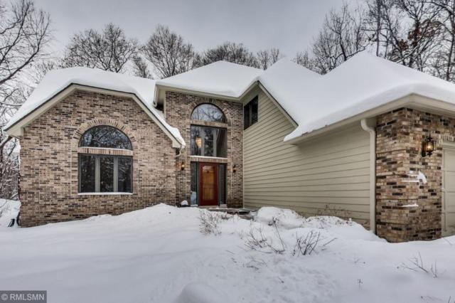 19830 Norfolk Street NW, Elk River, MN 55330 (#5143758) :: Centric Homes Team
