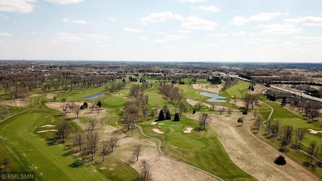 669 Shawnee Woods Road, Medina, MN 55340 (#5143977) :: House Hunters Minnesota- Keller Williams Classic Realty NW