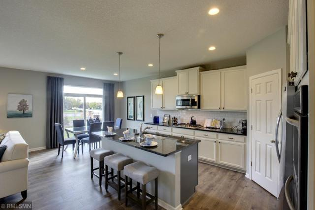 15223 Edgewood Avenue, Savage, MN 55378 (#5144248) :: The Preferred Home Team