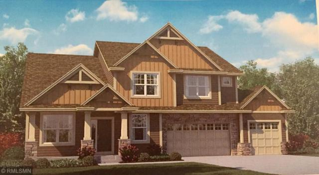 19214 Huxley Avenue, Lakeville, MN 55044 (#5144426) :: The Preferred Home Team