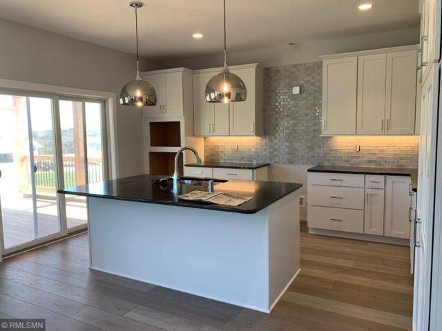 3051 Century Ridge Road NE, Rochester, MN 55906 (#5144603) :: House Hunters Minnesota- Keller Williams Classic Realty NW