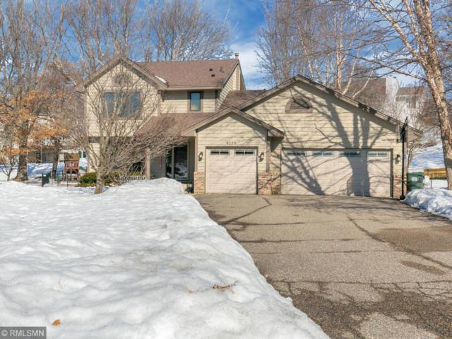 4175 Countryside Drive, Eagan, MN 55123 (#5145325) :: Hergenrother Group