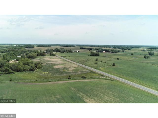 XXX Rolling Hills Road, Corcoran, MN 55340 (#5145407) :: The Preferred Home Team