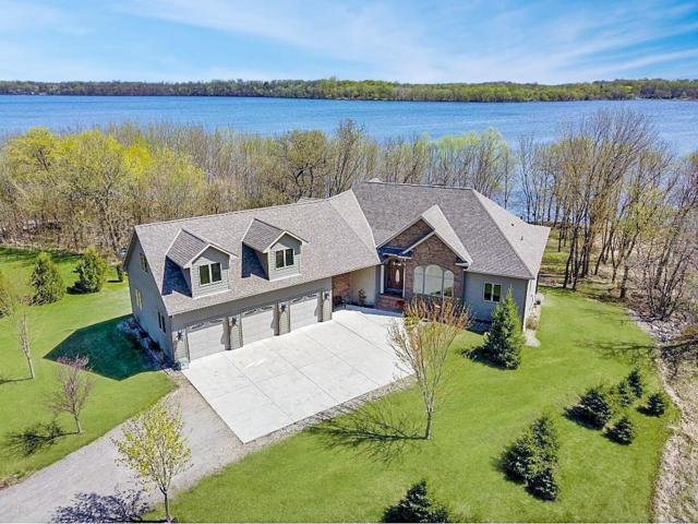 9146 Huber Avenue SW, Howard Lake, MN 55349 (#5145727) :: Twin Cities Listed