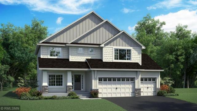 8069 200th Street W, Lakeville, MN 55044 (#5145976) :: The Sarenpa Team