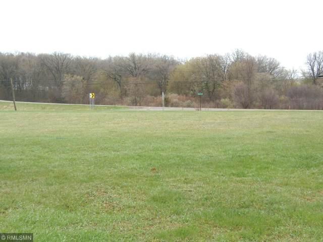 911 Meadowlark Lane, Long Prairie, MN 56347 (#5145983) :: Servion Realty