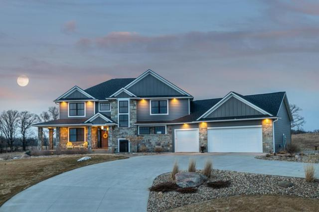5309 Heritage Lane SW, Rochester, MN 55902 (#5146384) :: Olsen Real Estate Group