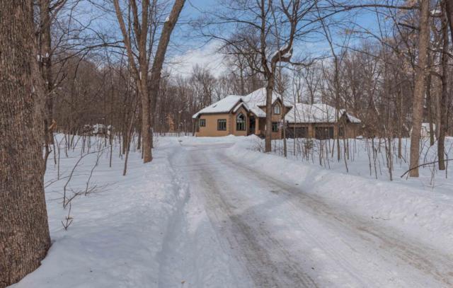 10398 4th Street NE, Hanover, MN 55341 (#5146397) :: House Hunters Minnesota- Keller Williams Classic Realty NW