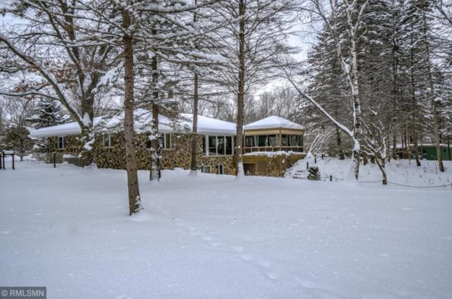 14555 57th Street S, Afton, MN 55001 (#5148042) :: Olsen Real Estate Group