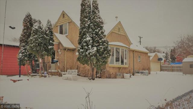1099 Marion Street, Saint Paul, MN 55117 (#5149119) :: Centric Homes Team