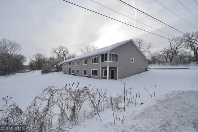 627 3rd, Cannon Falls, MN 55009 (#5149523) :: Centric Homes Team