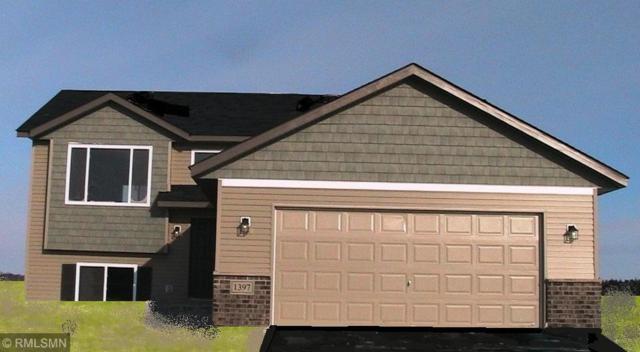 3332 223 Street W, Farmington, MN 55024 (#5149646) :: Olsen Real Estate Group