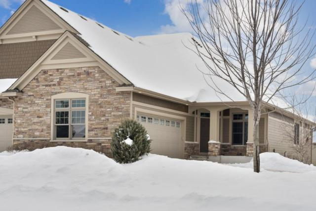 18253 Justice Way, Lakeville, MN 55044 (#5150934) :: The Preferred Home Team